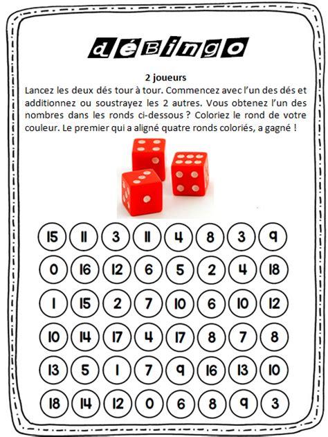 horaire des bureaux de poste apprendre les table de multiplication en jouant 28