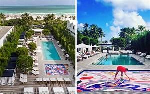 The Best Of Design Miami 2015 1 DesignApplause
