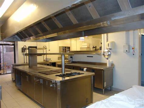 piano de cuisine pas cher pianos de cuisine piano de cuisine pas cher 21 avignon papier inoui piano de cuisine