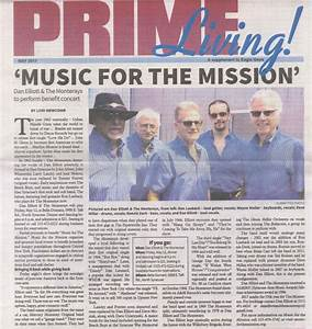 Upcoming Events | Music for the Mission | Syracuse, NY