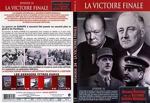 Victoire Dans Les Airs : episode 24 la victoire finale ~ Medecine-chirurgie-esthetiques.com Avis de Voitures