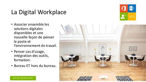 bureau de change lille europe horaires bureau de change lille bureaux de change lille 28 images