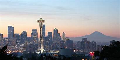 Police Channel Skyline Seattle Weiner Allen Censorship