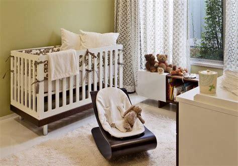 chambre bébé simple chambre bébé simple raliss com