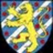 Magnus Birgersson, King of Sweden (c.1241 - 1290) - Genealogy