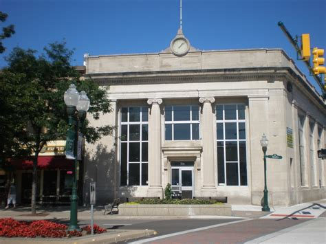best garage plymouth mi 17 best images about plymouth mi on the