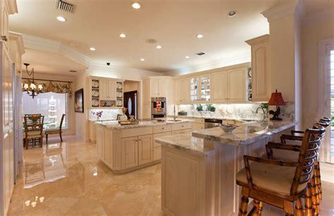 backsplash designs for kitchen 27 open concept kitchens pictures of designs layouts