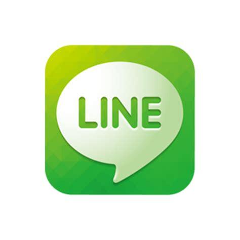 line マーク 画像 に対する画像結果