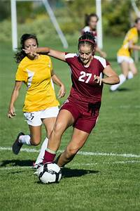 How to reduce risk of ACL injuries in girls:Inside ...