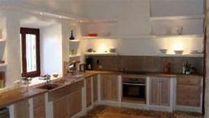 Küche Selbst Gebaut : k che selbst bauen k che bauen k che selber bauen und k che ~ Watch28wear.com Haus und Dekorationen