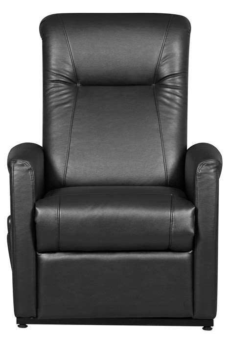 bronte electric riser recliner chair used fenetic