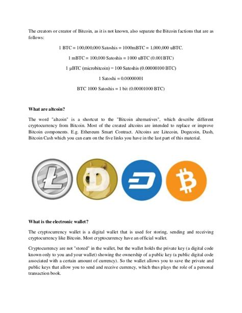 For example, the jaxx cryptocurrency wallet webpage states: Earn Free Bitcoin Reddit - How Can I Earn Money By Bitcoin