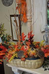 Fall, Basket, Designed, At, Sarah, U0026, 39, S, Flowers, U0026, Gifts, Manchester, Ia, Sarahsflowersandgifts, Com