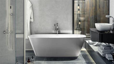 tub usa vetralla 2 large modern freestanding tub