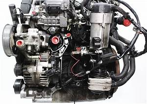 1 9 Tdi Engine Component Location  1  Free Engine Image