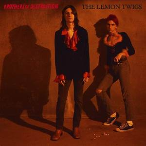 The Lemon Twigs – Beautiful Lyrics | Genius Lyrics