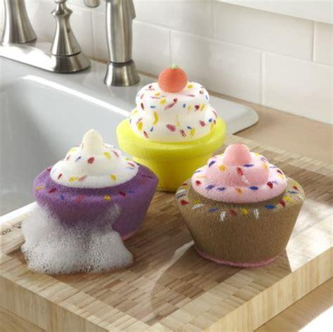 cupcake kitchen accessories 25 best ideas about cupcake kitchen decor on 3041