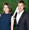 Marion Cotillard Speaks Out About Those Brad Pitt Rumors