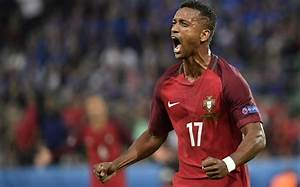 Luis Nani | All Goals for Portugal - YouTube