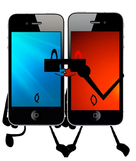Choose from hundreds of free phone wallpapers. Mephone4 And Mephone4s by thedrksiren on DeviantArt