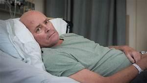 Rare cancer drug funds urged | Illawarra Mercury