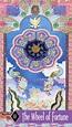 Aries Tarotscope | Bohemian Path Tarot
