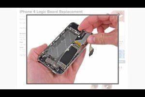 Smart Gebraucht Kaufen Worauf Achten : refurbished iphone was solche ger te auszeichnet ~ Lizthompson.info Haus und Dekorationen
