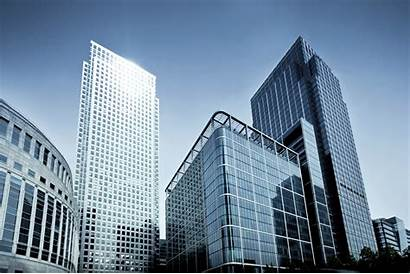 Commercial Property Need Talk Know Building Business
