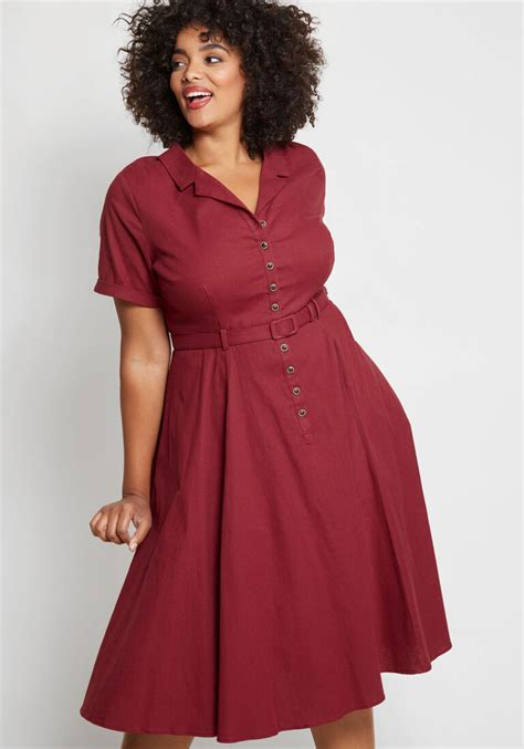modest mature  vintage dresses