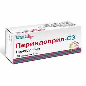 Срок действия таблеток для потенции