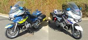 Constructeur Moto Francaise : l 39 administration fran aise signe avec bmw pour 3 ans actualit moto ~ Medecine-chirurgie-esthetiques.com Avis de Voitures