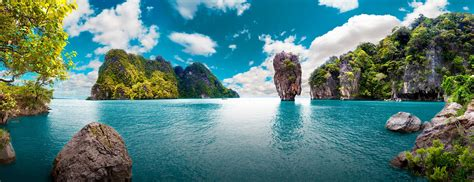 thailand holiday packages best hotel package deals