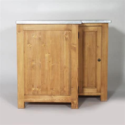 cuisine bois massif pas cher placard cuisine pas cher cuisine ikea gris u2013 31