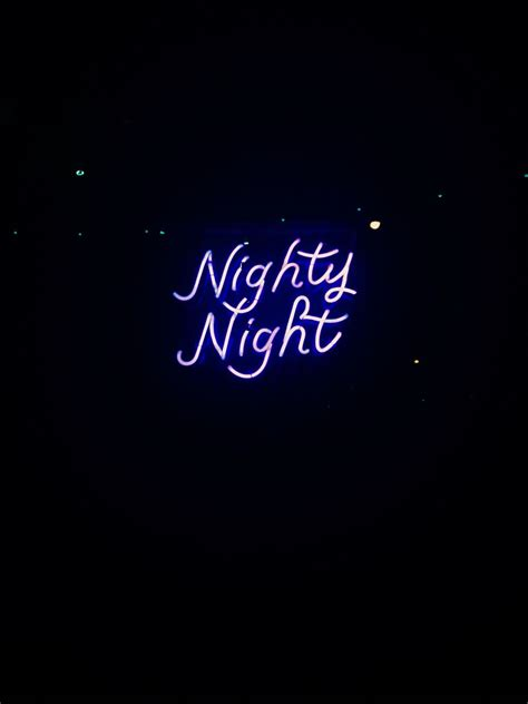 Glow Neon Aesthetic Wallpaper by New York City Neon Lighting Neon Signs Neon Quotes