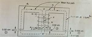 Circuit Page 4   Electrical Wiring Diagram