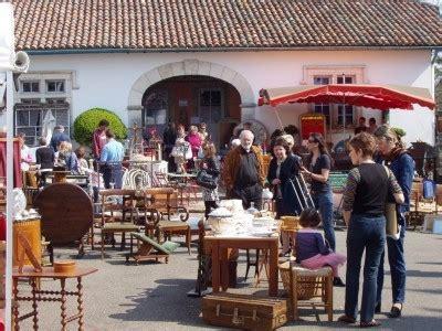 Brocantes Nord (59): Vide-greniers, Bourse Aux Jouets Et
