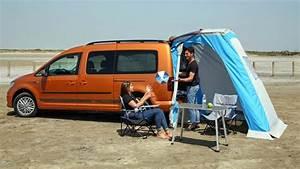 Vw Caddy Camper Kaufen : vw caddy beach vorstellung das kann der kleine vw camper ~ Kayakingforconservation.com Haus und Dekorationen