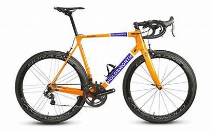 Holdsworth Super Bike Professional Race Carbon Giffer