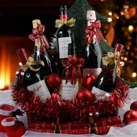 28 best christmas gift hers singapore hanoi redtours