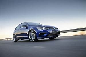 Vw Golf 8 Gtd Technische Daten : volkswagen golf r gtd 2017 launch review ~ Haus.voiturepedia.club Haus und Dekorationen