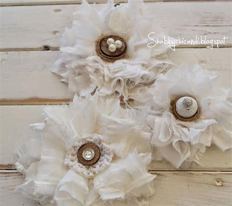 Shabby Style Deko by Shabby Chic Bl 252 Ten Basteln Shabby Chic Blumen Blumen