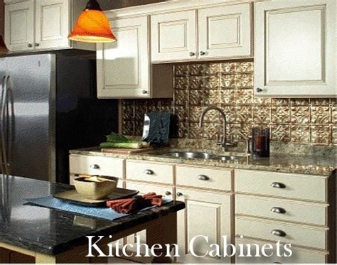 Pictures Of Kitchen Backsplash Ideas - kathy ireland kitchen cabinets backsplash ideas pinterest kathy ireland kitchens and