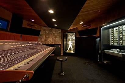 Studio Experience Queen Montreux Studios Mountain Mixing