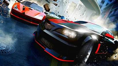Cool Backgrounds Awesome Wallpapers Cars 1080 Wiki