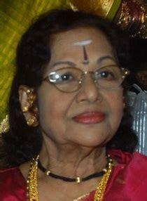 kannada actress jayanthi death rajasulochana wikipedia