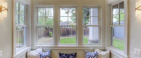 single hung windows doors