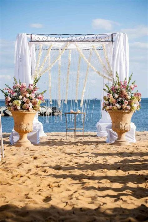 wedding venue review chesapeake bay foundation