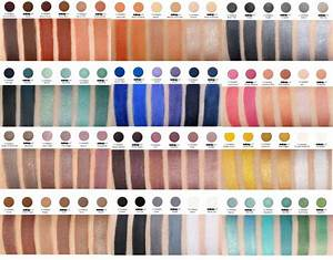 1000+ ideas about Mac Eyeshadow Dupes on Pinterest ...