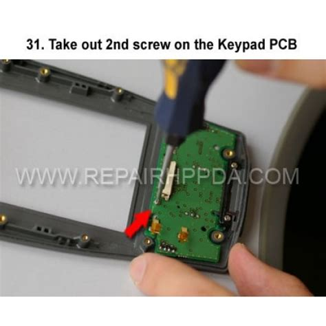 31 Take Out 2nd Screw On The Keypad Pcb. Massage Therapy Schools In Colorado. Drooping Eyelid Correction Truck Insurance Nj. Secure Satellite Phone Roto Rooter Sacramento. Best Home Security Video System. Easiest Auto Loan To Get Event Viewer Command. Where To Buy Cheap Domain Names. Plumbers Arlington Texas Startup Office Space. Android Remote Pc Control Global Trade Issues