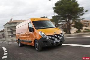 Argus Automobile Renault : opel movano et renault master iii roue de secours baladeuse l 39 argus ~ Gottalentnigeria.com Avis de Voitures